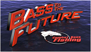 Find tons of free Lake St. Clair bass fishing information on Captain Wayne's blog at BasstotheFuture.com