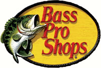 Bass Pro Shops expands its B.A.S.S. sponsorship to official sponsor level