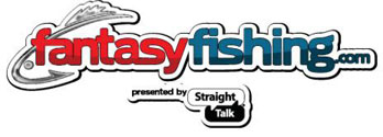 2011 FLW Fantasy Fishing is the world's richest fantasy sports game
