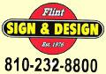 Flint Sign and Design flintsign.com