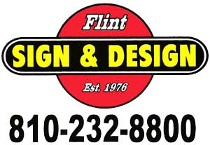 Flint Sign & Design flintsign.com