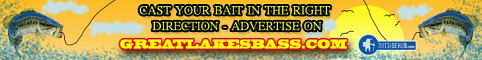 GreatLakesBass.com Outsidehub.com Advertising Online