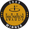 Shurhold Industries' Dual Action Polisher won the 2009 NMMA Innovations Award