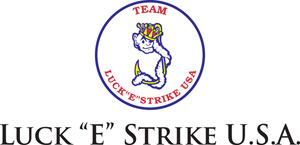 "Luck ""E"" Strike USA becomes a supporting sponsor of B.A.S.S."