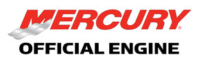 Mercury will extend its sponsorship of BASS as official engine sponsor for 2011