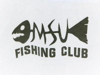 The MSU Bass Fishing Team is part of the MSU Fishing Club