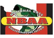 National Bass Anglers Association – NBAA Bass Premier multi-state bass tournament circuit