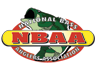 NBAA National Bass Anglers Association bass tournaments