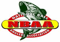 NBAA National Bass Anglers Association