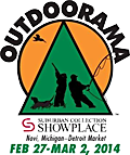 A strong tradition of conservation and outdoor heritage has been the heart and soul of Outdoorama since its inception in 1974 but family fun keeps many patrons coming back