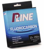 P-Line Fluorocarbon fishing line p-line.com