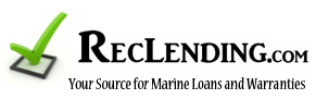 RecLending.com Your Source for Marine Loans and Warranties Trinity Sales and Marketing
