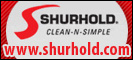 Shurhold Industries shurhold.com nothing but the best in custom care cleaning tools
