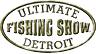 Showspan Ultimate Fishing Show Detroit Michigans Biggest Pure Fishing Show