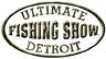 Showspan Detroit Ultimate Fishing Show Michigans Biggest Pure Fishing Show