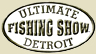 Ultimate Fishing Show Detroit Michigans Biggest Pure Fishing Show by ShowSpan