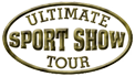 The 2019 Ultimate Sport Show Tour starts January 10 - 13 with the Ultimate Fishing Show Detroit in Novi. Outdoorama February 28 to March 3, and the Ultimate Sport Show Grand Rapids March 14 - 17.