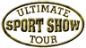 Showspan Ultimate Fishing Show Detroit Americas Biggest Pure Fishing Show