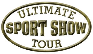The Ultimate Sport Show Tour