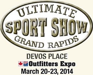 Bring six boxes or cans of non-perishable food items to DeVos Place Thursday March 20 and receive a pass for free adult admission for Thursday only to the 2014 Ultimate Sport Show Grand Rapids