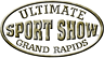 Ultimate Sport Show Grand Rapids Michigans finest tradition for the avid fisherman, hunter or outdoor loving family!