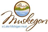 Visiting Muskegon