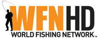 WFN World Fishing Network