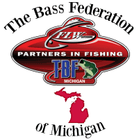 TBF of Michigan 2009 Jr State Championship scheduled