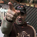 Mark Zona wants you to attend the 2013 Michigan Toyotal All-Star Week on Muskegon Lake video